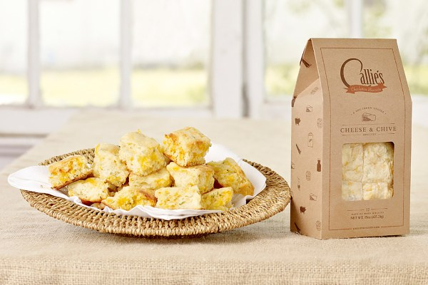 The Tasty South Delivered to Your Door | Callie's ...