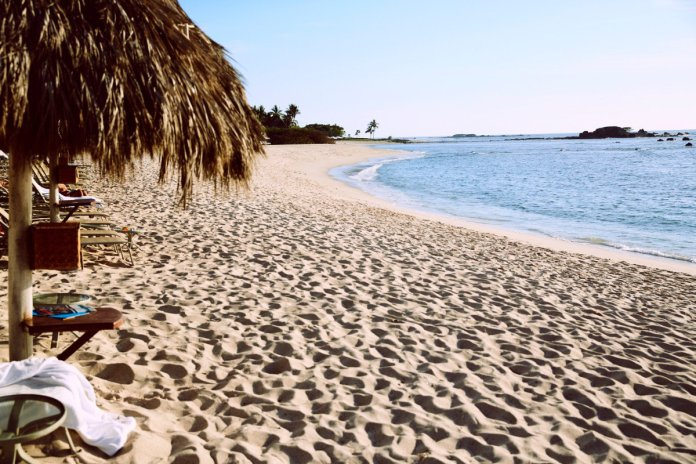 punta-mita-beach-Samuels