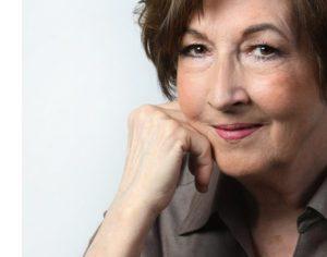 Lois Tupper Communications Corporate & Marketing Writing