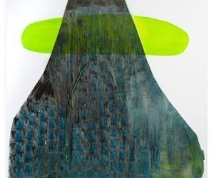 Monique van Genderen at Guggenheim Gallery, Chapman ...