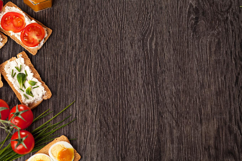 Best Free Kitchen Design App