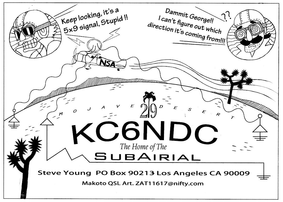 Kc6ndc