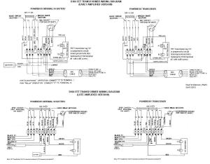 Astatic 636l Wiring Diagram  astatic 636l wiring diagram
