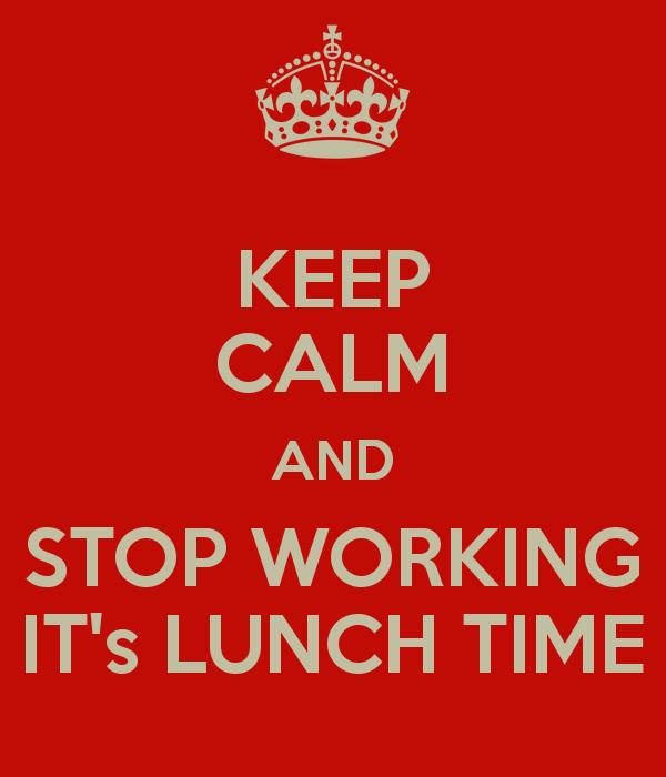 Lunch Specials Wichita Ks