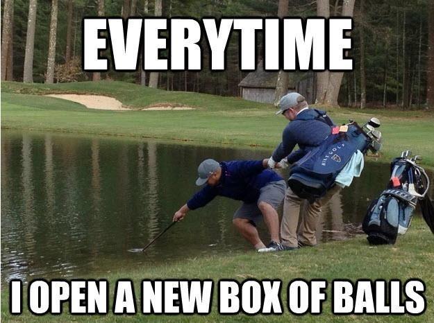 funny-golf-14.jpg