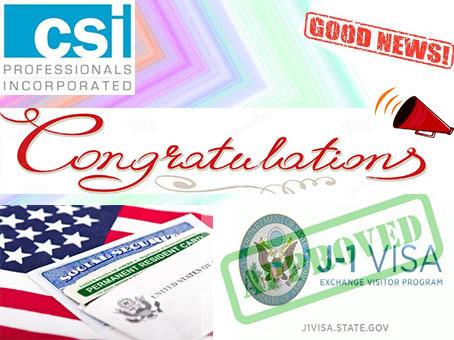 congratulations from csi.jpg