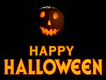 happy-halloween-costume-contest-win-free-massages1.jpg