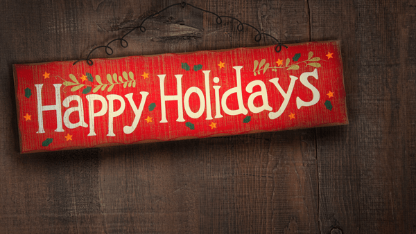 happy-holidays-sign-wallpapers_31822_2560x1440.png