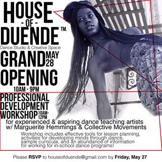house_of_duende_-_grand_opening_flyer_photo.jpg