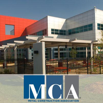 mca-week2-_2.jpg