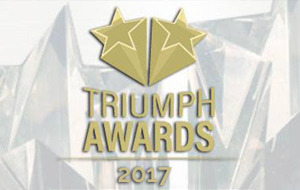 triumph-awards.jpg