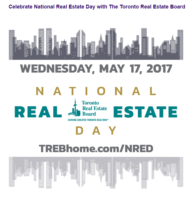 treb_national_real_estate_day.png