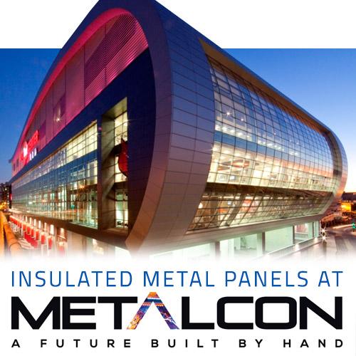 metalcon1.jpg