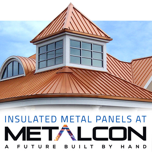metalcon3.jpg