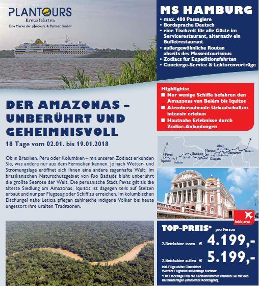 ms-hamburg-amazonas.jpg