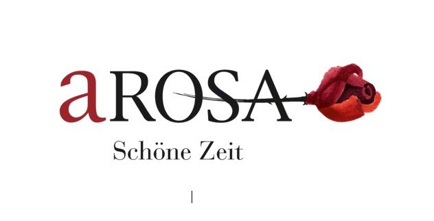 a-rosa_logo_rgb.jpg