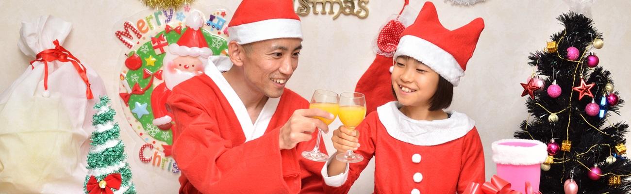 asien-weihnachten23-large.jpg