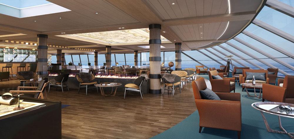 restaurant-roald-amundsen.jpg