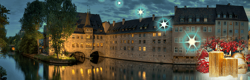 donau-advent-nuernberg22-large.png