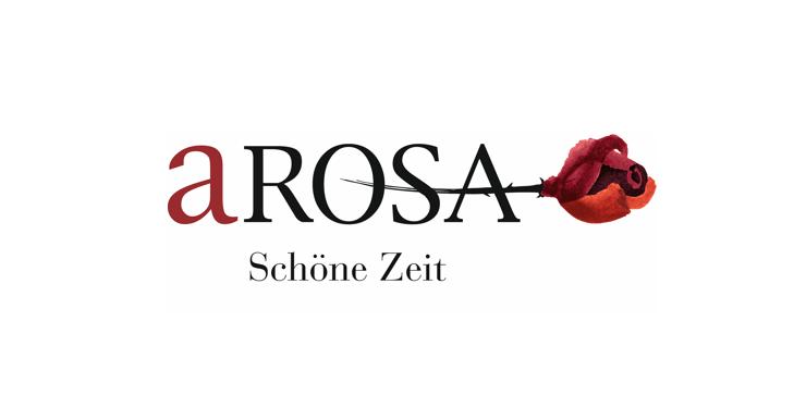 a-rosa-logo.png