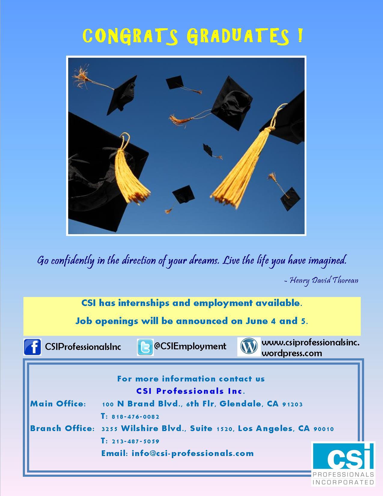 poster graduation.jpg