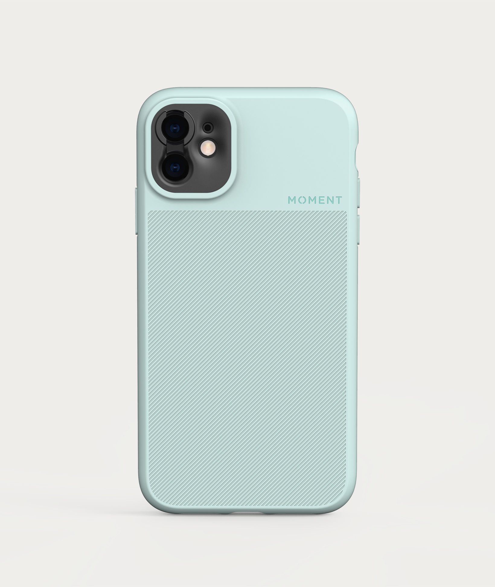 Moment Shop Photography Gear For Iphone Galaxy And Pixel