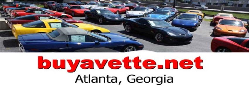 Buy A Vette Top Car Designs - Buyavette car show