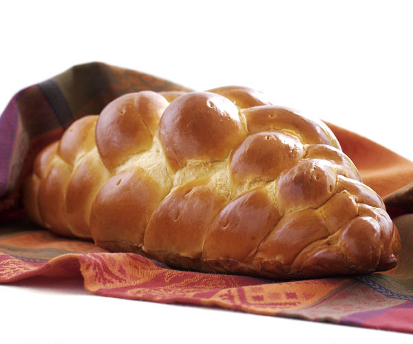 Image result for challah