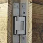 Hidden Doors Secret Rooms And The Hardware That Makes It Possible Fine Homebuilding