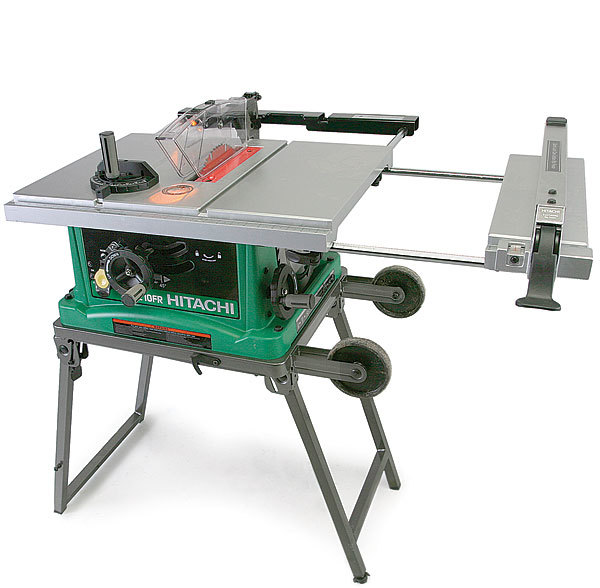 Table Saw Review Fine Woodworking | Brokeasshome.com
