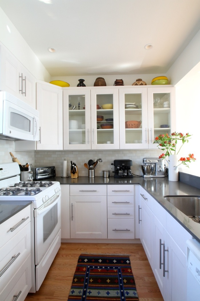 12 Tips On Ordering And Installing Ikea Cabinets Part 1 Fine Homebuilding