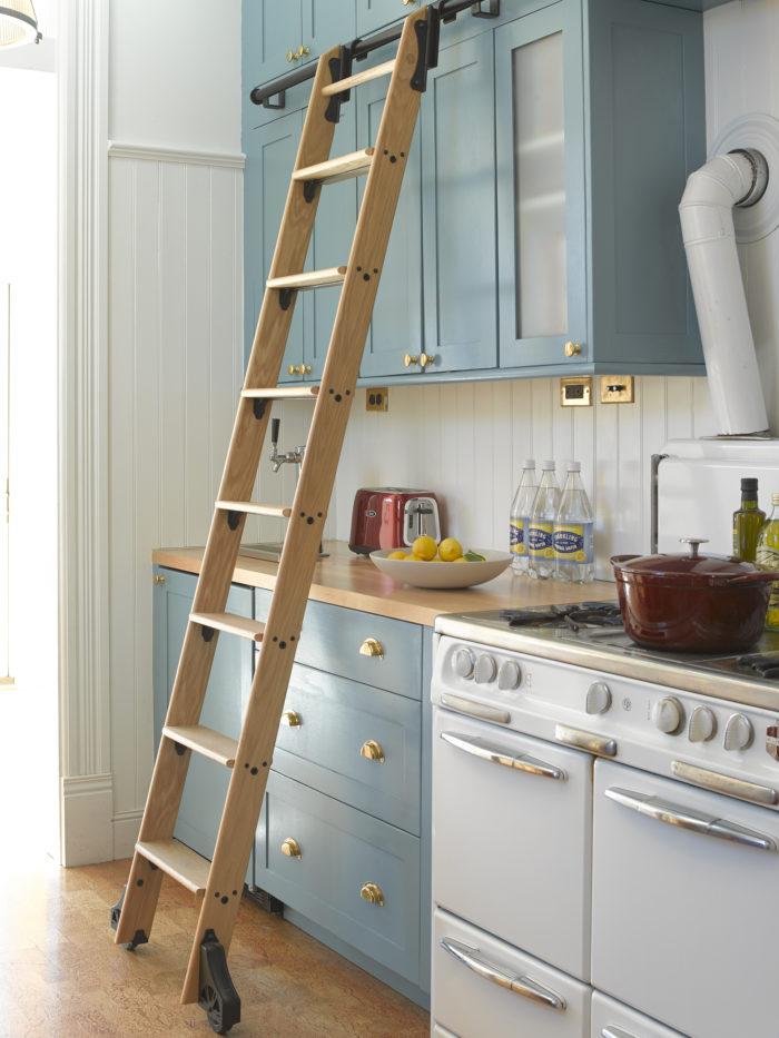 Kitchen Design Tool Free App