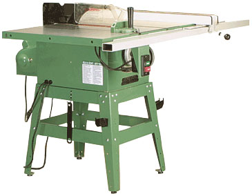 Midsize Tablesaw 50 185M1 FineWoodworking
