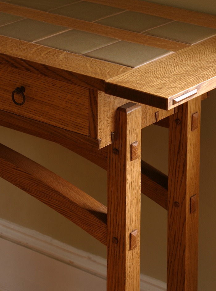 This Article Will Teach You About Furniture
