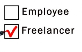 Image result for freelance jobs