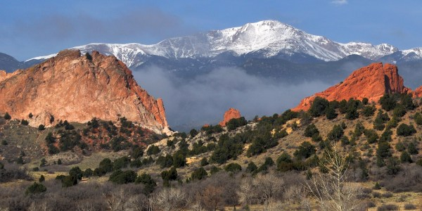10 Flexible Jobs in Colorado Springs, Colorado | FlexJobs