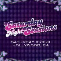 Saturday Night Sessions Tickets - The VANGUARD LA on ...