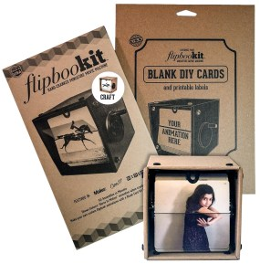 CRAFT_FlipBooKit2