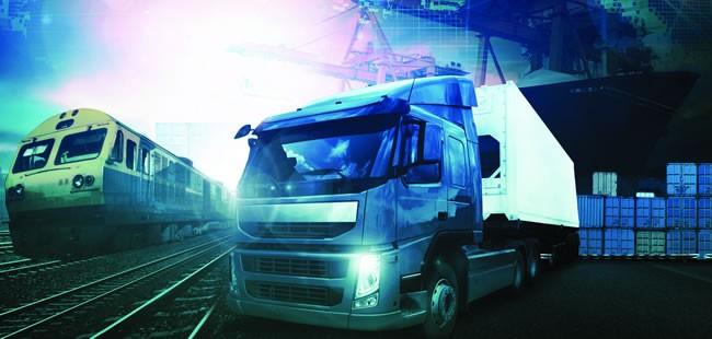 Logistics Amp Distribution Targeted Industry Sectors Florida Trend