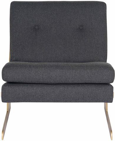 Lance Chair N1412 Bernhardt Array From Furnitureland South