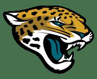 Image result for jaguars logo