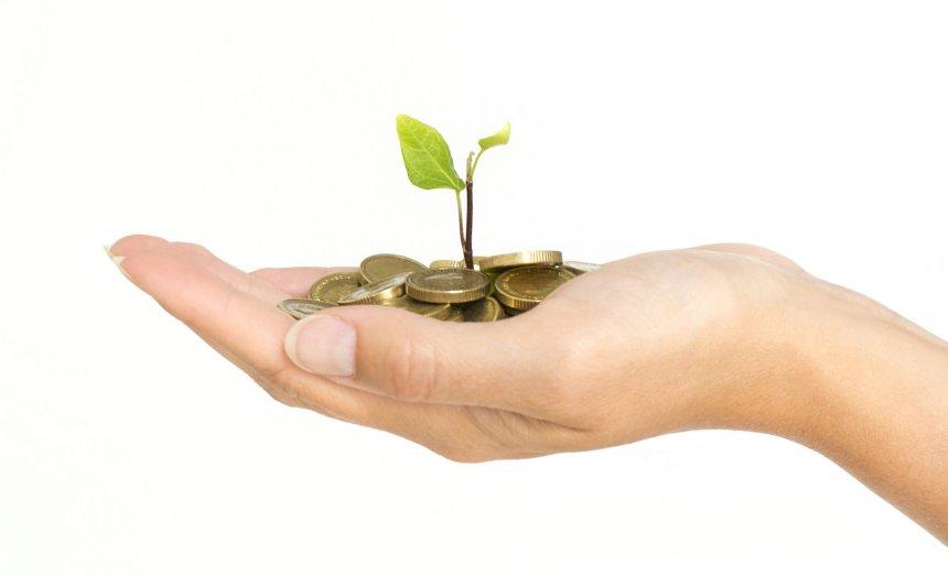 """Résultat de recherche d'images pour """"Quadratec Cares 'Energize The Environment' Grant Program"""""""
