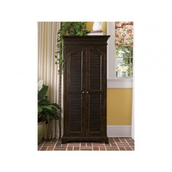 PAULA DEEN HOME Utility Cabinet Tobacco Cabinets