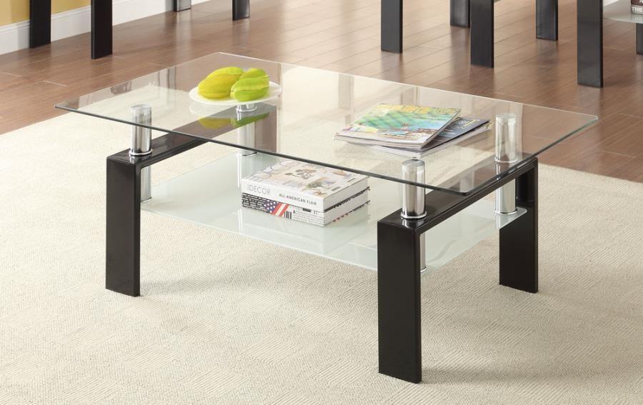 209 furniture