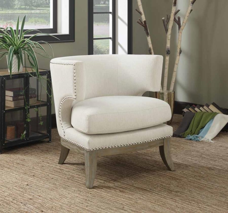ACCENTS CHAIRS ACCENT CHAIR 902559 Living Room