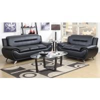 sofas loveseats under 500 price