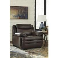 Economy Furniture Furniture Store Quality Chippewa