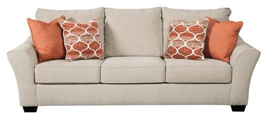 Lisle Nuvella Tawny Sofa Sofas Whit Ash