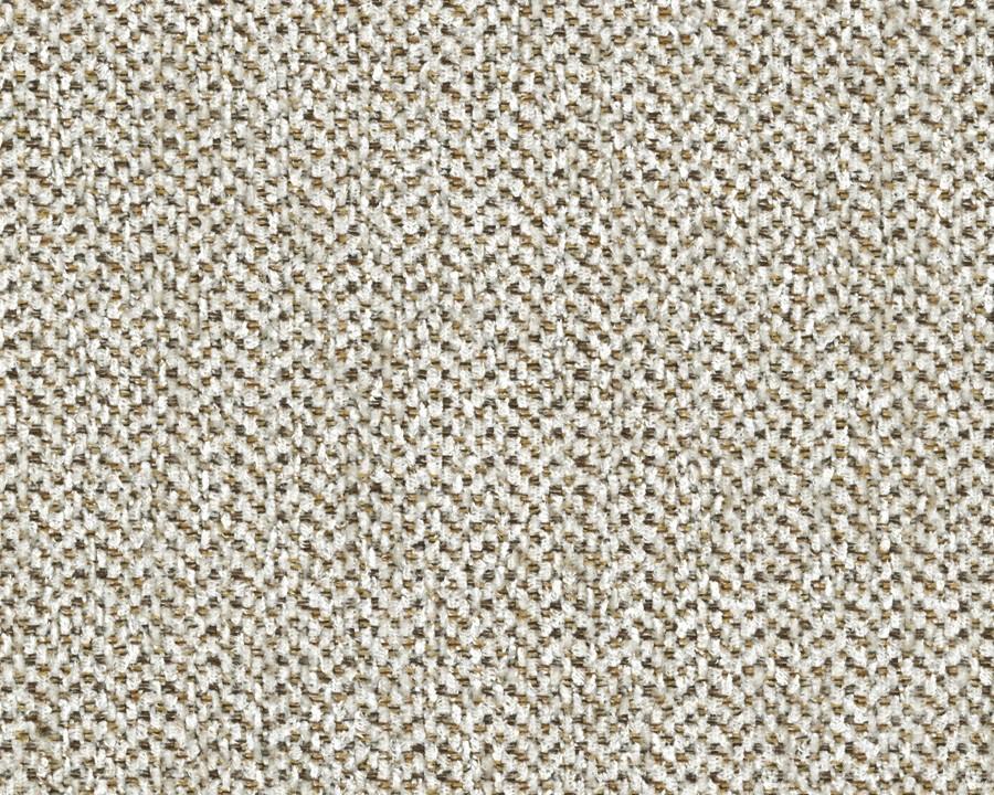 Harleson Wheat Sofa 1510438 Sofas Price Busters Furniture