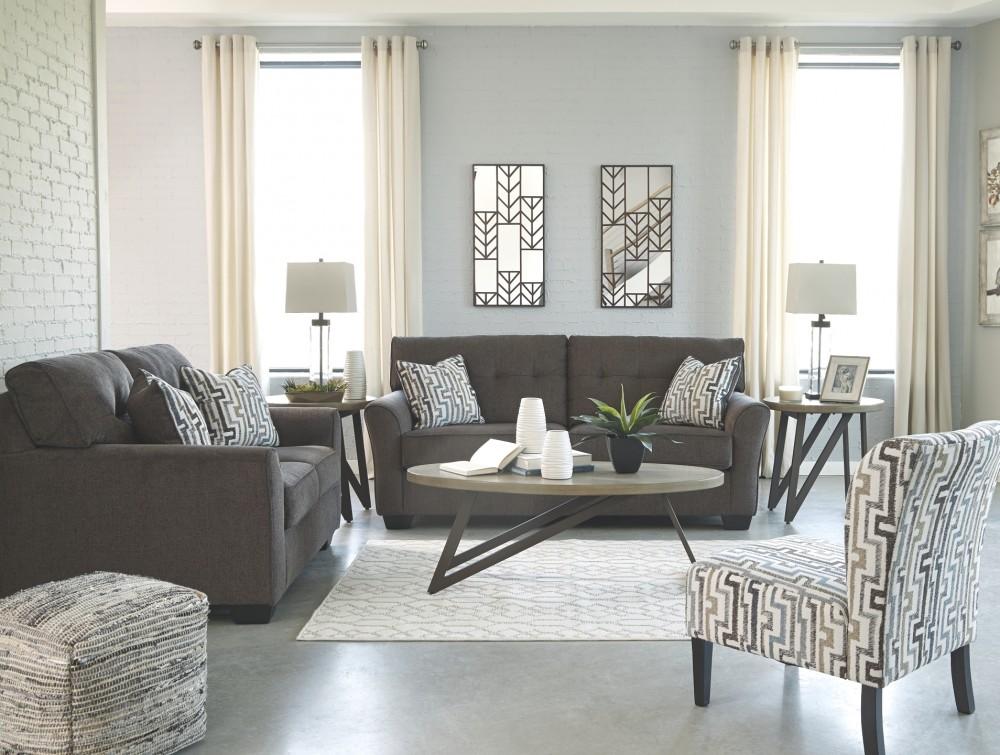 Alsen Granite Full Sofa Sleeper 7390136 Sleeper
